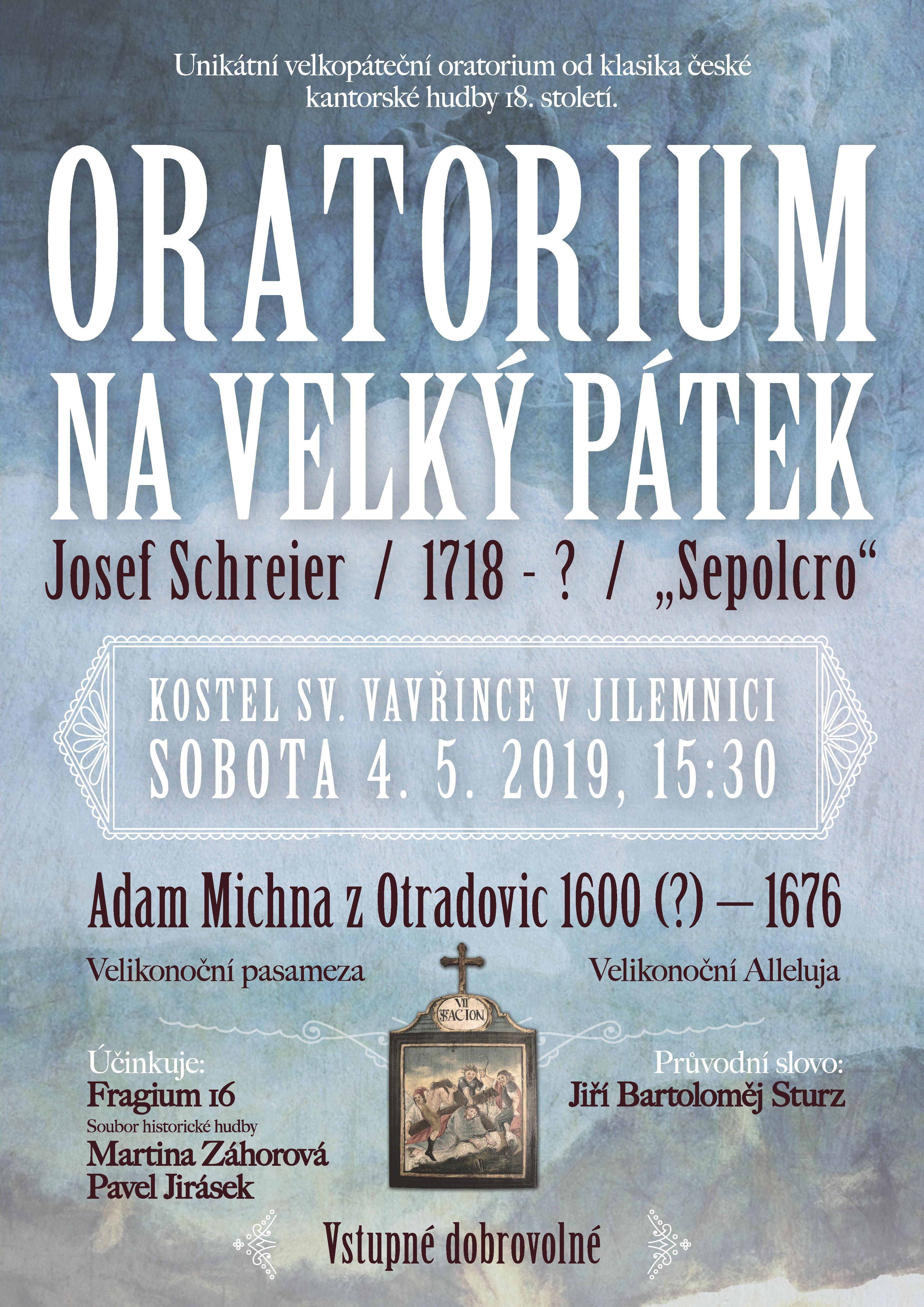 Velkopáteční oratorium FRAGIUM16-page-001 (1)