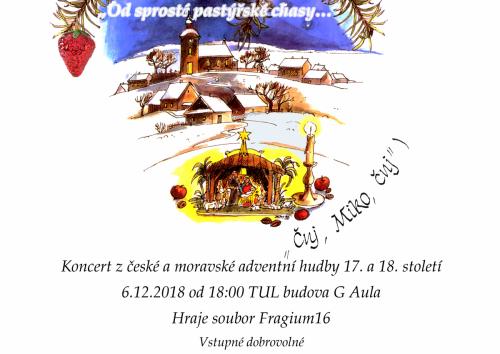 TUL Koncert 6 12 2018