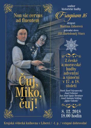koncert fragium8.12.18